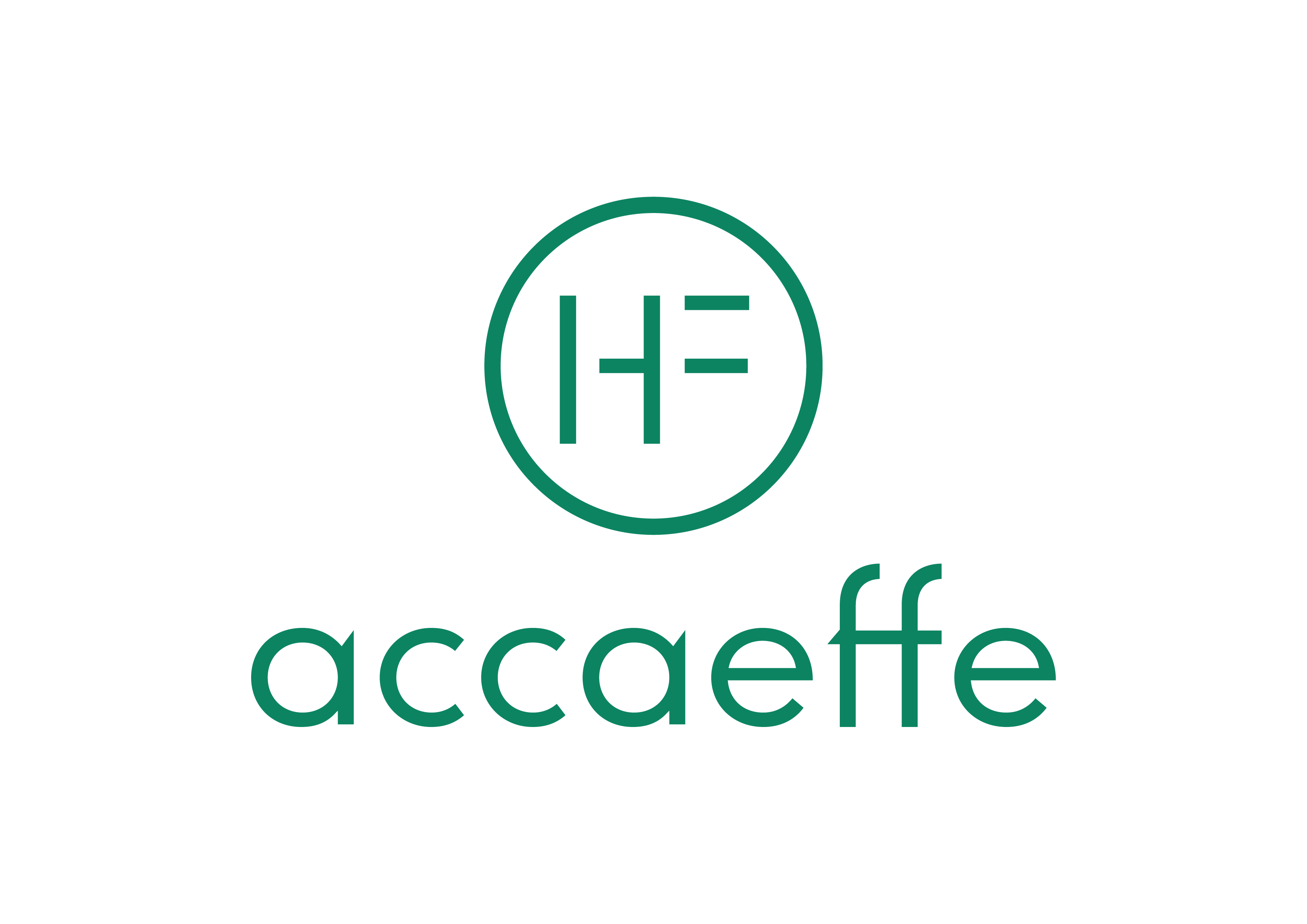 Accaeffe